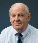 Photo of O'Neill