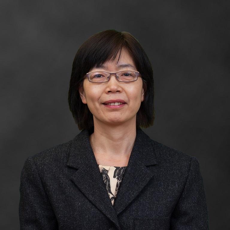 Yang Dai