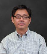 Photo of Liang, Jie