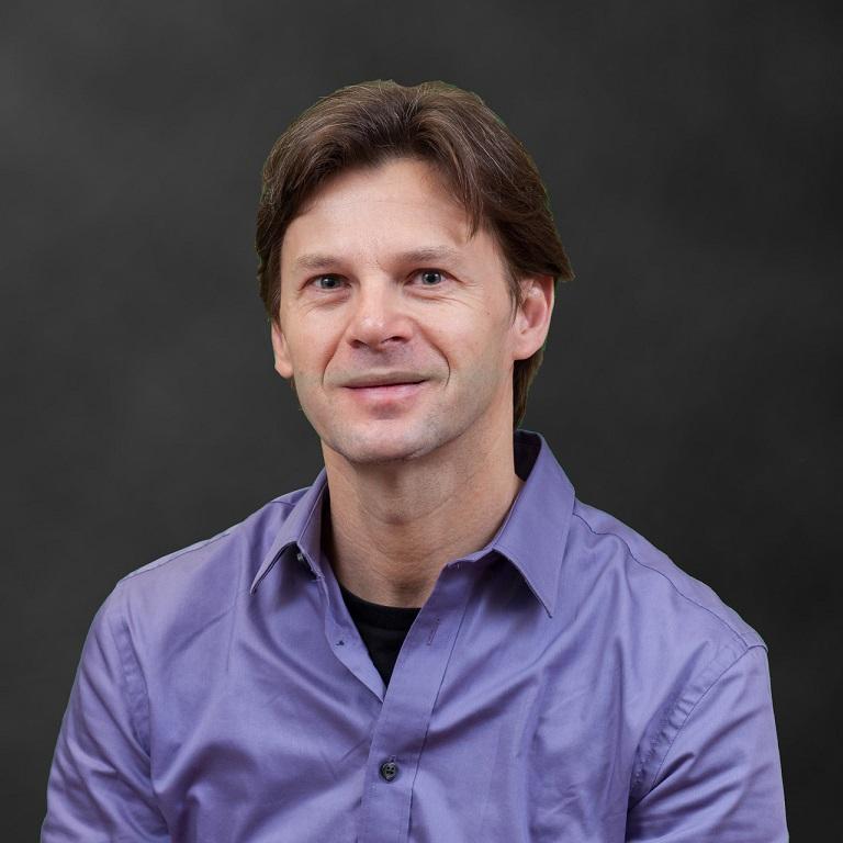 Andreas Linninger