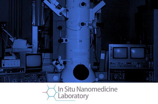 in situ lab