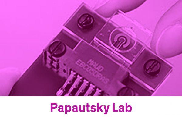 Pap Lab