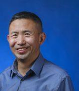 Photo of Wu