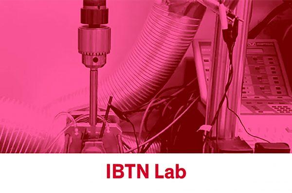 ibtn lab