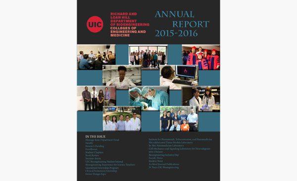 2015-2016 annual report cover