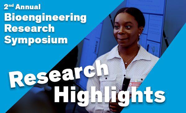 2nd symposium video
