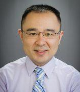 Photo of Peng