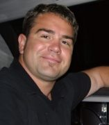 Photo of Bogdanowicz