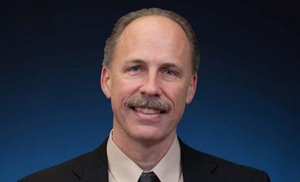 Thomas J. Royston, PhD