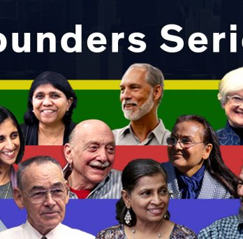 Founders Series thumbnail