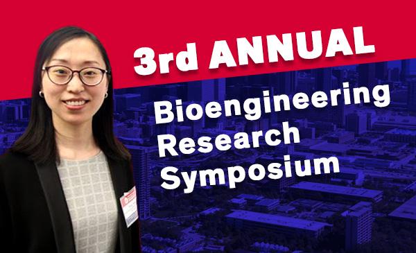 symposium ad image