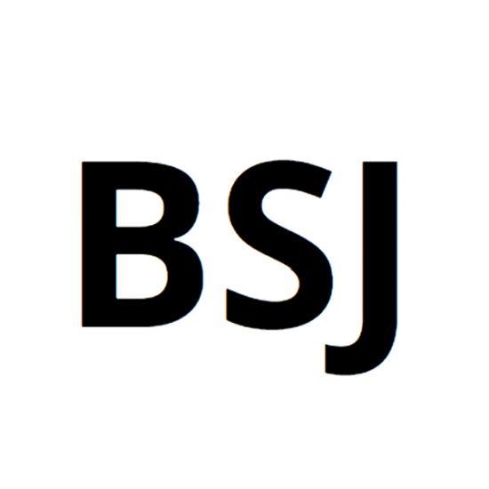 Bioengineering Student Journal