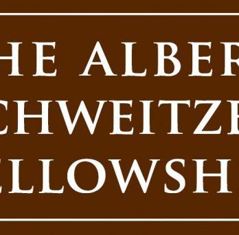 Fellowship tag