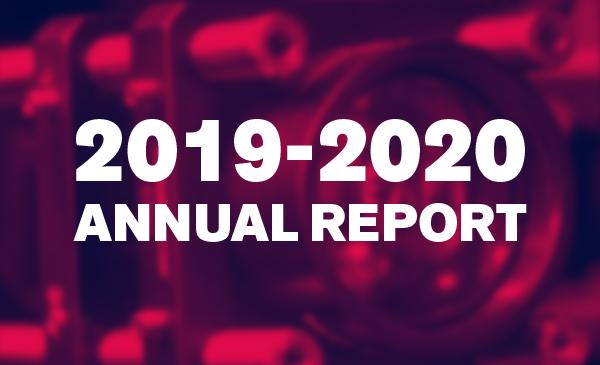 AR 2019-2020