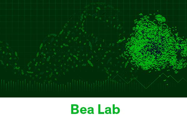 Bea Lab