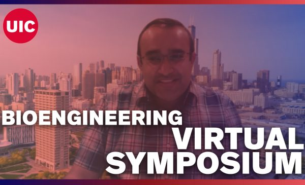 Virtual Symposium 2020 video