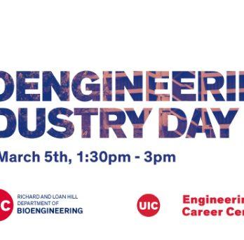 Industry day logo
