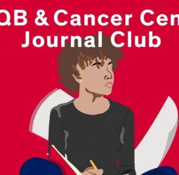 journal club ad image